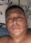 追寻那个你, 44, Huaibei