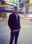Artyem, 27  , Rostov-na-Donu