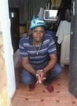 fernando, 38  , Windhoek
