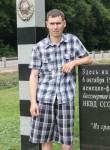Maksim, 39  , Kem