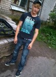 Sergey, 25  , Gatchina