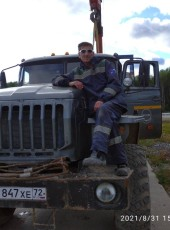 Aleksey, 54, Russia, Surgut