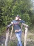 Allochka, 29, Surgut