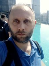 Joy, 44, Ukraine, Irpin