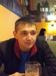 Dmitriy, 25  , Kugesi