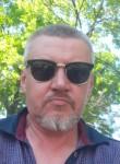 Rostik Kosmіy, 50  , Nadvirna