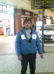 mamur, 30  , Kaliningrad