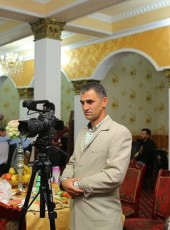 Jon, 43, Tajikistan, Khorugh