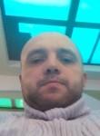 Aleksey, 33  , Karpinsk