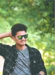 Ajay Chandraрџ–¤