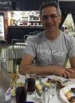 Armen, 44  , Divnomorskoye