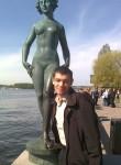 mike, 38  , Alapayevsk