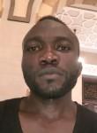 bigsuery, 36  , Onitsha