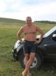 OLEG, 52  , Leninogorsk
