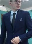 Vladislav, 19, Nizhnevartovsk