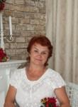 Людмила, 64 года, Омск