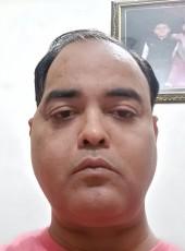Vikash, 18, India, Gwalior