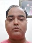 Vikash, 18, Gwalior