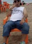 Arwin , 50  , Haninge