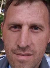 Anatoliy Sokolov, 48, Russia, Bobrov