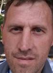 Anatoliy Sokolov, 47  , Voronezh