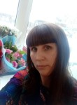 Valentina, 36  , Serov