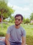 mehmet ali, 26  , Osmaniye