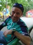 sergey, 51  , Odessa
