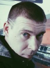 Andrey, 19, Poland, Olsztyn