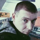 Andrey, 19  , Olsztyn