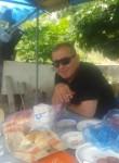 levan, 51  , Tbilisi