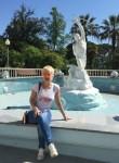 Natalya, 31, Sochi