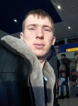 Kirill, 24  , Barnaul
