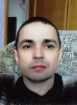 Denis, 38  , Verkhnyaya Pyshma