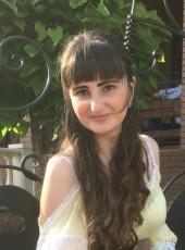 Karina, 26, Ukraine, Kharkiv