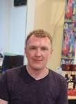 Vadim, 18  , Pikalevo