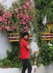 gurudialsingh, 18, Jaipur