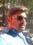 Umesh, 35  , Pune