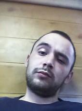 Vega, 32, Russia, Kirov (Kirov)