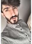 Orhan, 25  , Baskale