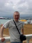 Evgeniy, 43  , Yekaterinburg