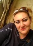 KhOChETSYa LYuBVI, 43, Saratov