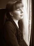 Dina, 30  , Cherepovets