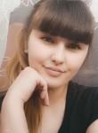 Unknown, 21  , Birobidzhan