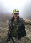 Yuriy, 46  , Novorossiysk