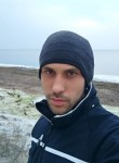 Egor, 27  , Skadovsk