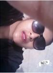 ana, 37  , Lima