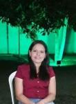 Yerlin Enizabeth, 28  , Barranquilla