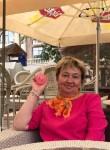 Alevtina, 56  , Pereslavl-Zalesskiy