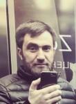 Romka, 30, Moscow